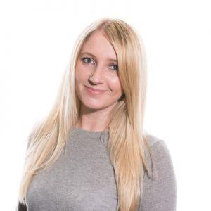 Vanessa Gottheil